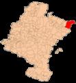 Navarra municipalities Isaba.png