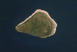 Navassa ISS014.jpg