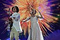 NaviBand на Евровидении 2017 в Киеве. Фото 38.jpg