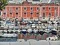 Neapol - panoramio (4).jpg