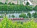 Neckar in Esslingen - panoramio.jpg