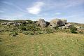 Necropolis de La Coba 01 by-dpc.jpg