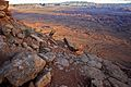 Needles Overlook, Canyonlands National Park, Utah (3455930016).jpg