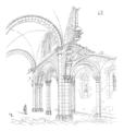 Nef.cathedrale.Saint.Die.3.png