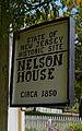 Nelson House sign.jpg