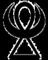 Neo-Tanit Symbol.png