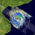 Neoguri 2008 TRMM image.jpg