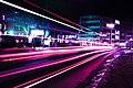 Neon light trails in Munich (Unsplash).jpg