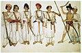 Nepali soldiers 1815.jpg