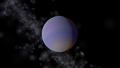 Neptune-kin OGLE-2007-BLG-368Lb.png