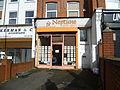 Neptune Estate Agents, Wood Green - No DSS.JPG
