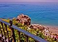 Nerja Spain - panoramio (9).jpg