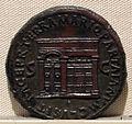 Nerone, emissione bronzea, 54-68 ca. 06.JPG