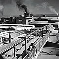 Nesher factory. 1947. D322-022.jpg