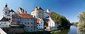 Neuburg an der Donau- Ensemble Obere Stadt.jpg