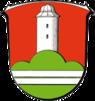Neuenstein (Hessen).png