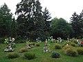 Neuer Katholischer Friedhof 17.jpg