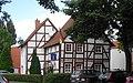 Neuhaus-Sertürnerstrasse 18.jpg