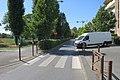 Neuilly-sur-Marne - 2020-08-27 - IMG 1149.jpg