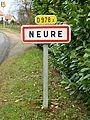 Neure-FR-03-panneau d'agglomération-1.jpg
