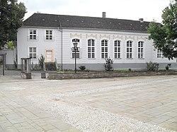 Neustrelitz Hobe Haus 2011.jpg