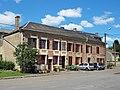 Neuville-Day-FR-08-maison Mercier-1.jpg