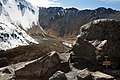 Nevado (111800755).jpeg