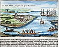 New Amsterdam in 1651.jpg