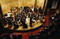 New Era Orchestra, Cortot Hall, École normale de musique de Paris, 2011.jpg