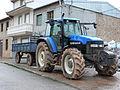 New Holland TM 125 20060304.JPG
