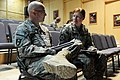 New Mental Health Program to Support Division Soldiers DVIDS268755.jpg