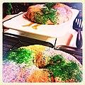 New Orleans Mardi Gras 2012 - Kingcakes.jpg