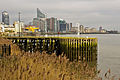 New Providence Wharf 01.jpg