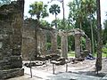 New Smyrna Sugar Mill Ruins07.jpg