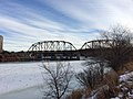 New Traffic Bridge 2 (33474570166).jpg