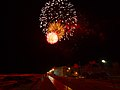 New Years Eve Fireworks on Isla (7126136313).jpg