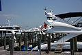 New York. East Hampton. Sag Harbor (2738102571).jpg