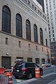 New York Curb Market (28816369244).jpg