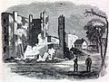 New York Draft Riots - Harpers - ruins.jpg
