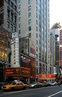 Disney Theatrical Group live preformance group of companies