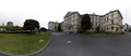 New Zealand-Wellington-Old Government Buildings-Panorama.png