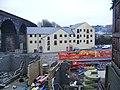 New housing on Knotts Lane Colne - geograph.org.uk - 665066.jpg