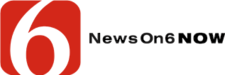 News on 6 Now logo.png