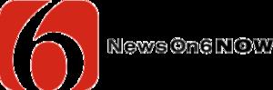 KOTV-DT - KOTV-DT news logo