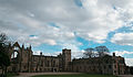Newstead Abbey (2).jpg