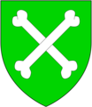 Newton (of Crabaton) Arms.png