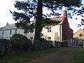 Newton Red House - former farm - geograph.org.uk - 991556.jpg