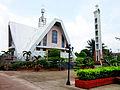 Nhà thờ Hòn Đất.jpg