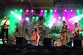 Nišville Festival - Sunday Stories Concert.jpg