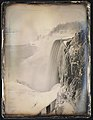 Niagara Falls from the Canadian Side MET 37.14.7.jpg